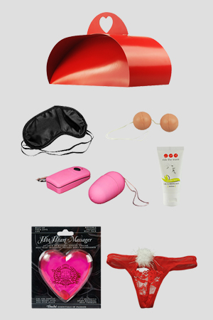 Kit Speciale Natale 1