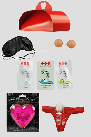 Kit Speciale Natale 3