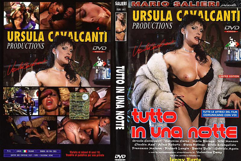 porno italy dvd porno
