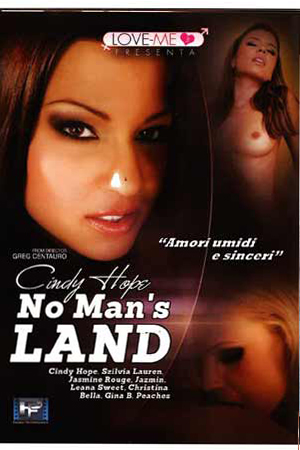 No Man`s Land