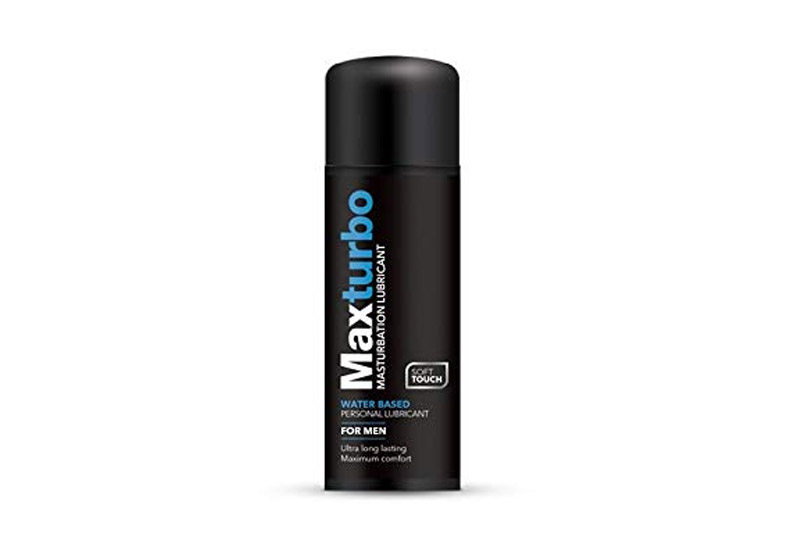 Stimolante Sessuale Max Turbo 75ml
